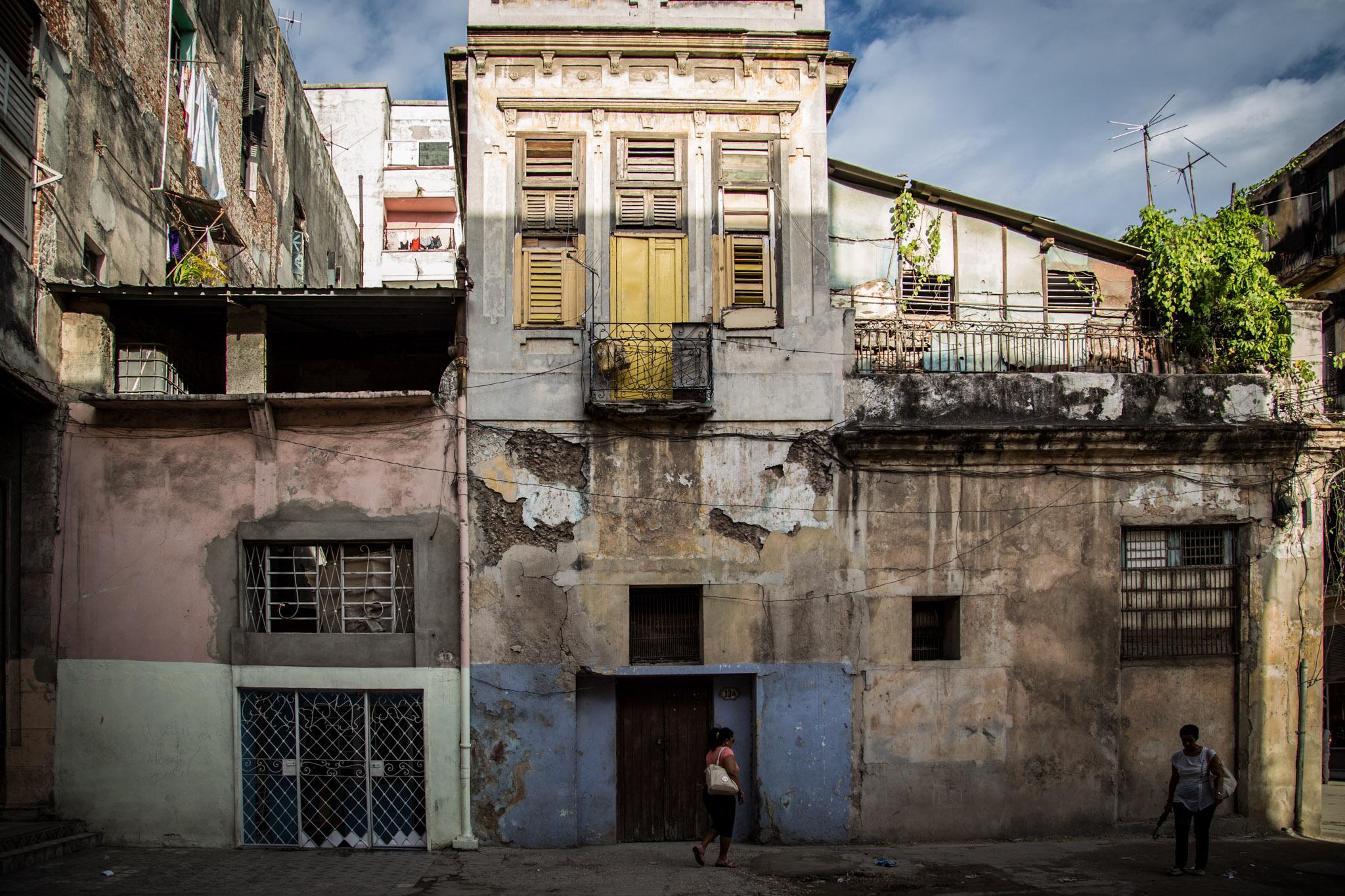 Ben Arnon_Cuba_16.jpg
