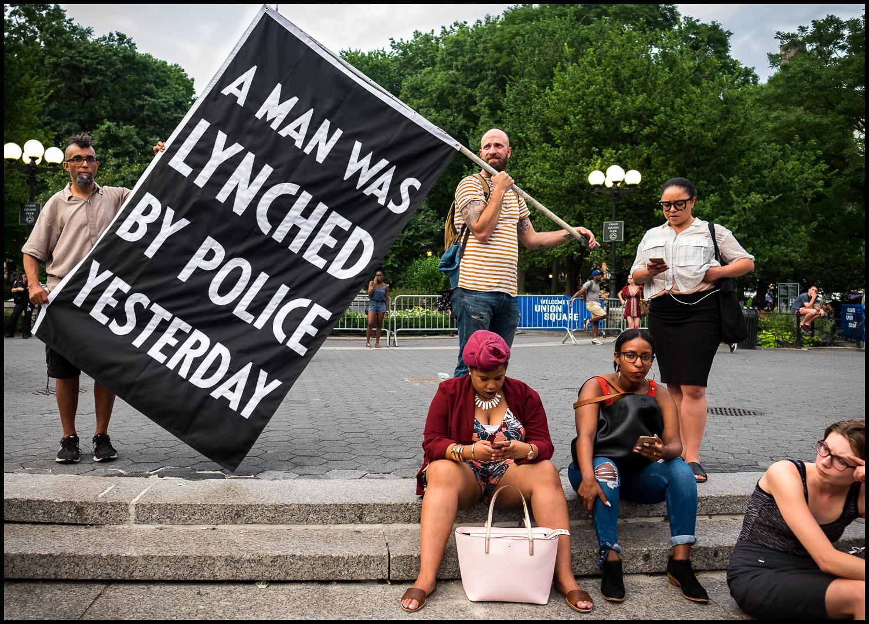 B. Arnon_Black Lives Matter_07.jpg
