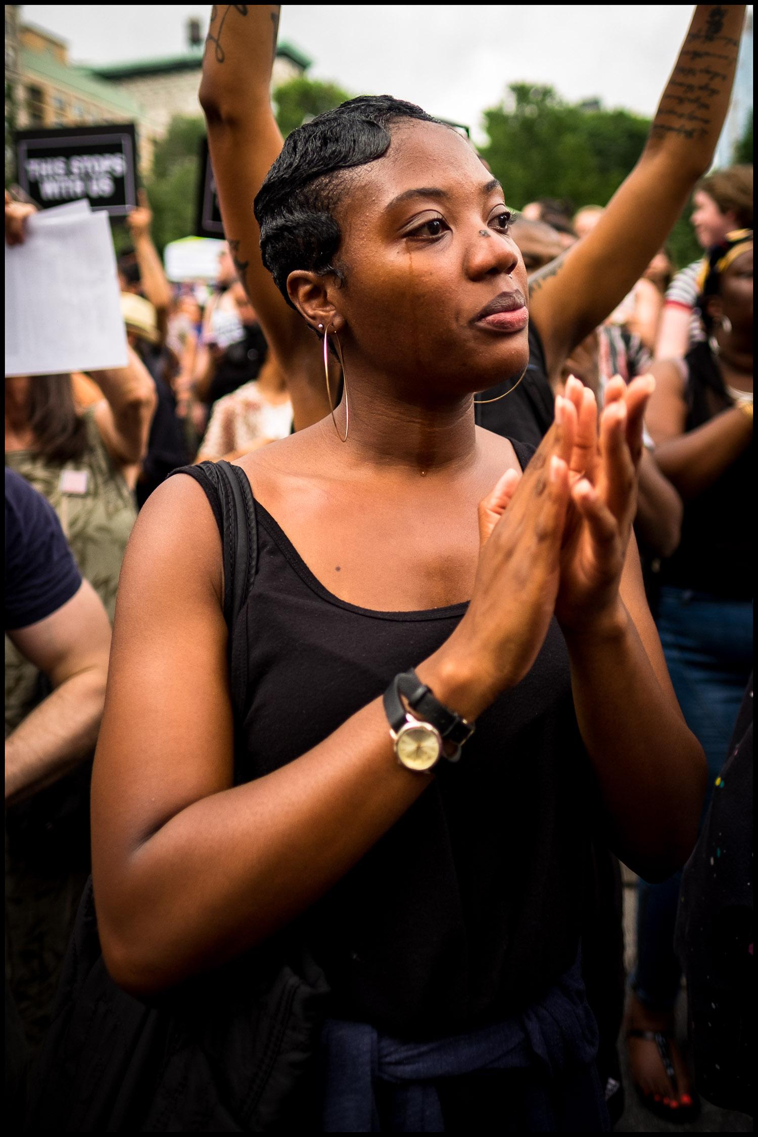 B. Arnon_Black Lives Matter_09.jpg