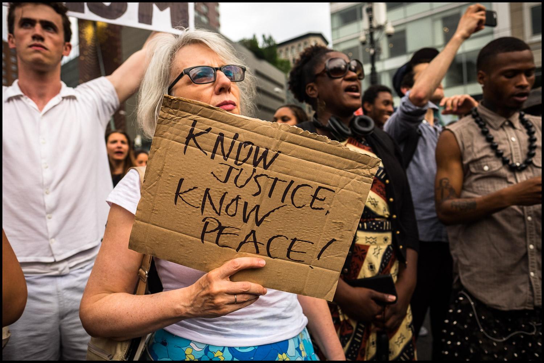 B. Arnon_Black Lives Matter_12.jpg