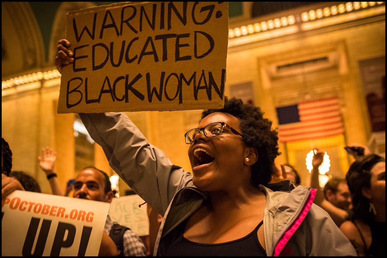 B. Arnon_Black Lives Matter_13.jpg