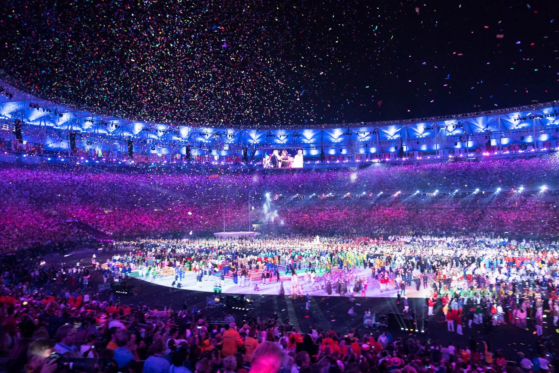 B. Arnon_Rio Olympic Games_06.jpg