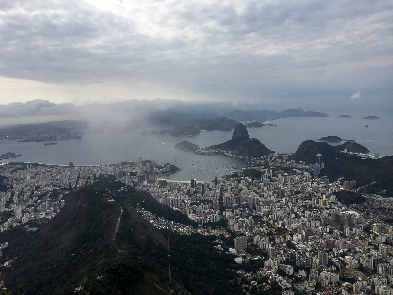 B. Arnon_Rio Olympic Games_13.jpg