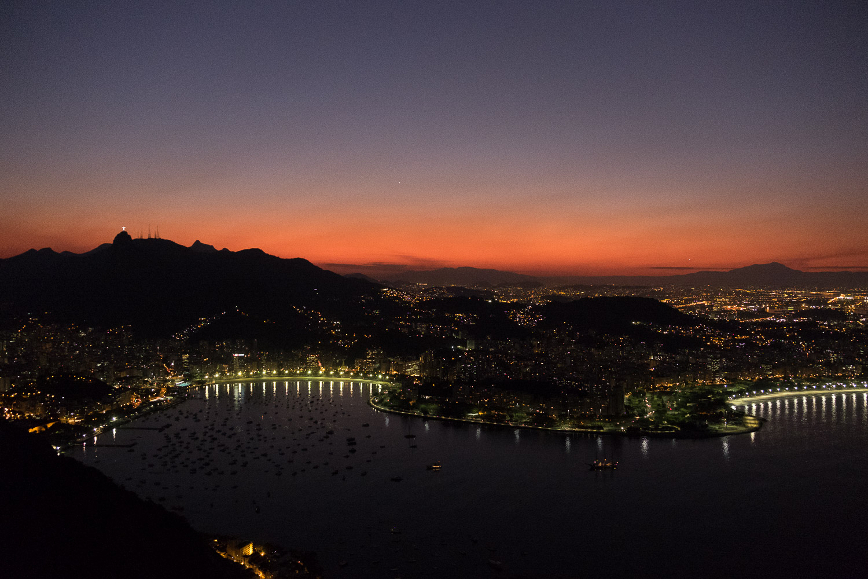B. Arnon_Rio Olympic Games_22.jpg