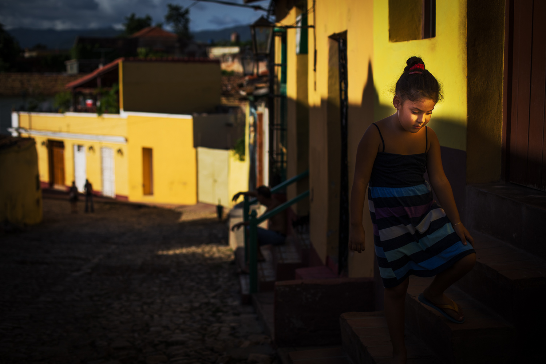 Ben Arnon_Cuba_06.jpg