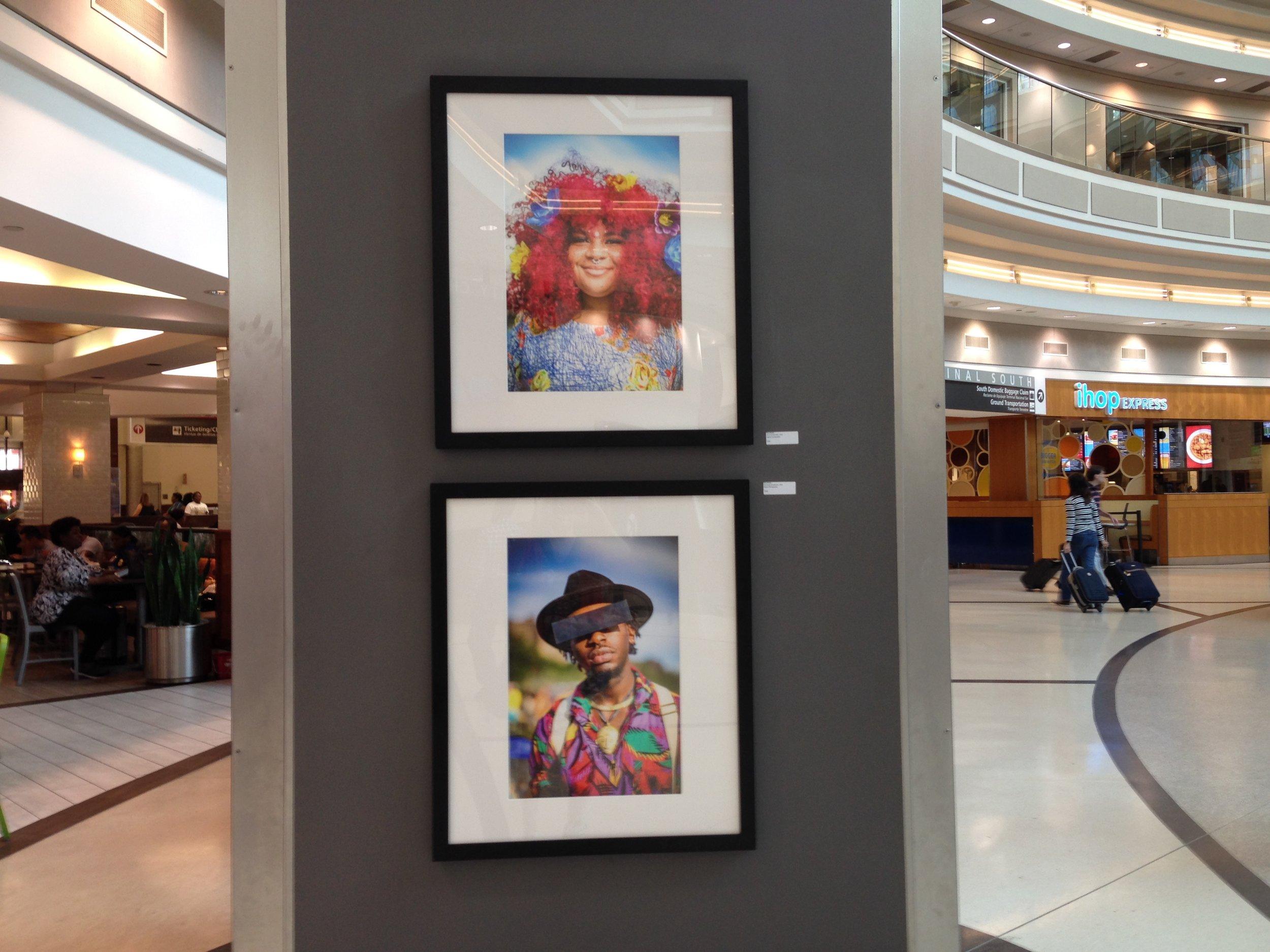 ATL Airport Exhibition_03.JPG
