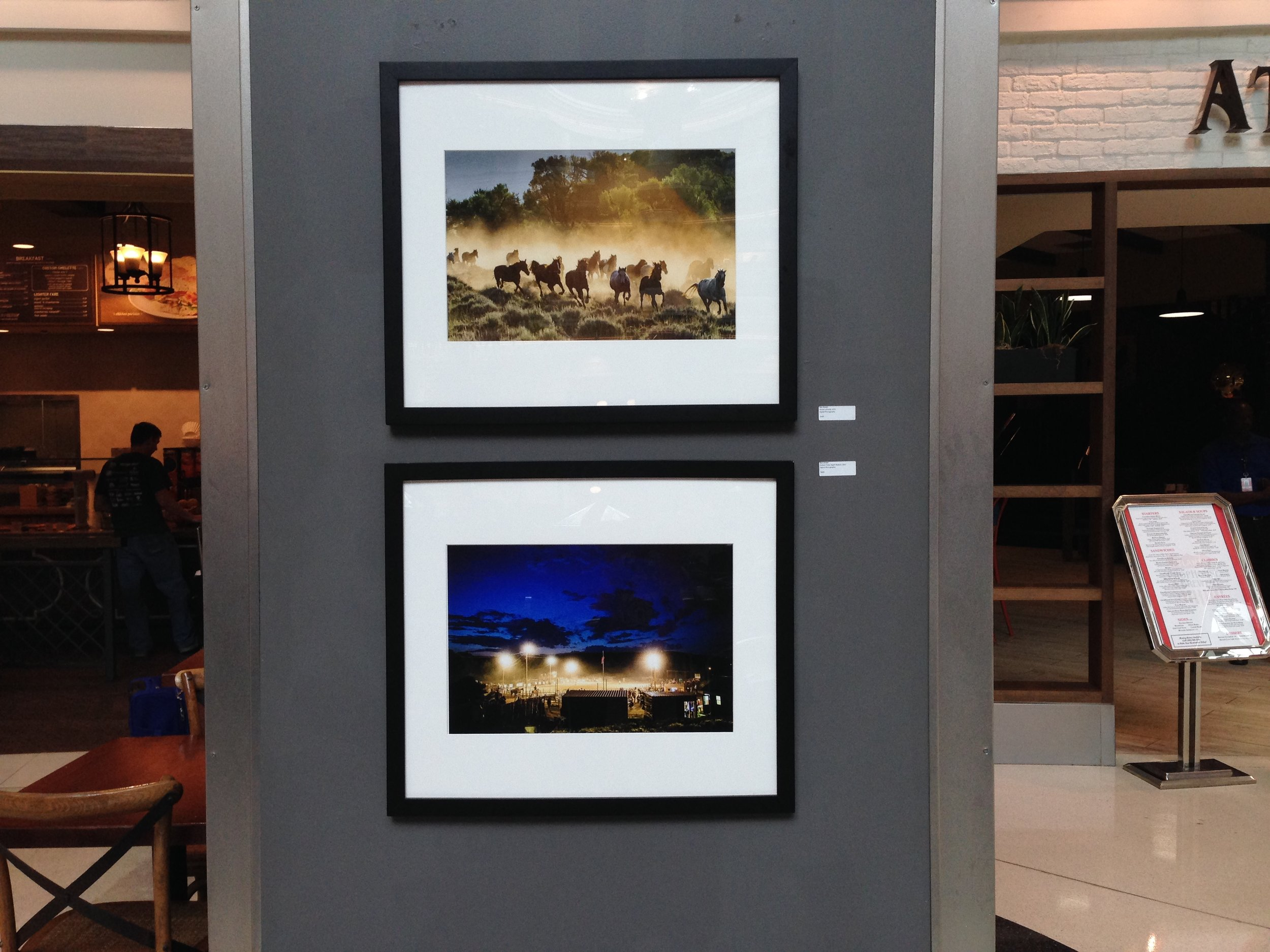 ATL Airport Exhibition_04.JPG
