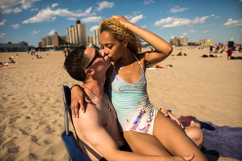 Ben Arnon_Summer Lovin_NYC_07.jpg