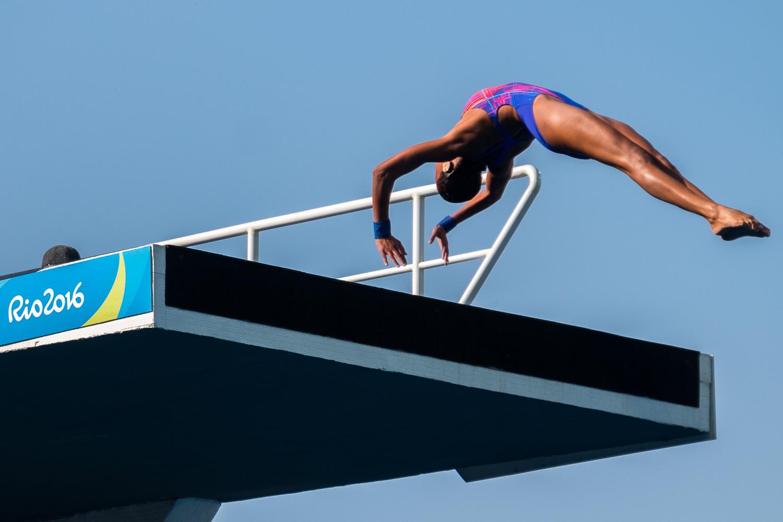 Ben Arnon_Rio Olympics (Sports)_01.jpg