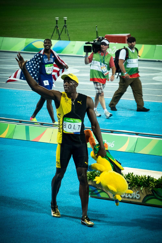 Ben Arnon_Rio Olympics (Sports)_10.jpg