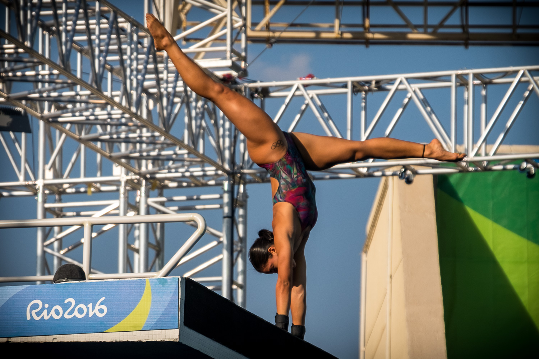 Ben Arnon_Rio Olympics (Sports)_09.jpg