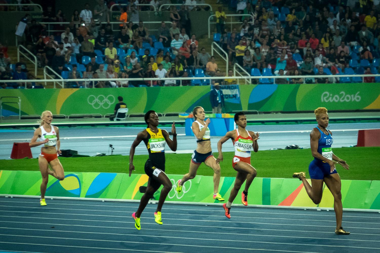 Ben Arnon_Rio Olympics (Sports)_11.jpg