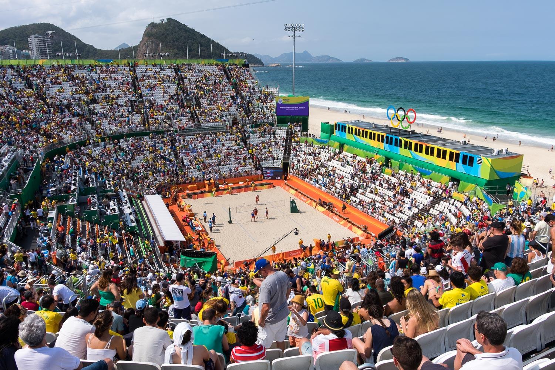 Ben Arnon_Rio Olympics (Sports)_12.jpg