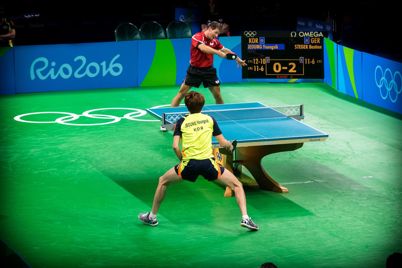 Ben Arnon_Rio Olympics (Sports)_15.jpg