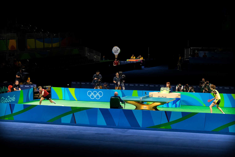 Ben Arnon_Rio Olympics (Sports)_16.jpg
