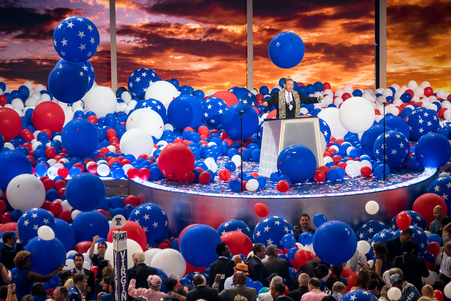 Ben Arnon_DNC Convention_16.jpg