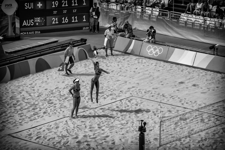 Ben Arnon_Rio Olympics Sports B&W_13.jpg