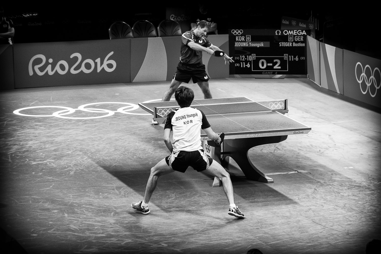 Ben Arnon_Rio Olympics Sports B&W_15.jpg