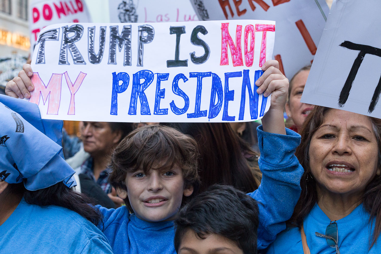 Ben Arnon_Love Trumps Hate_02.jpg