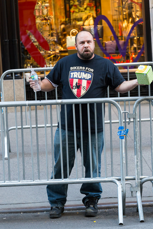 Ben Arnon_Love Trumps Hate_09.jpg