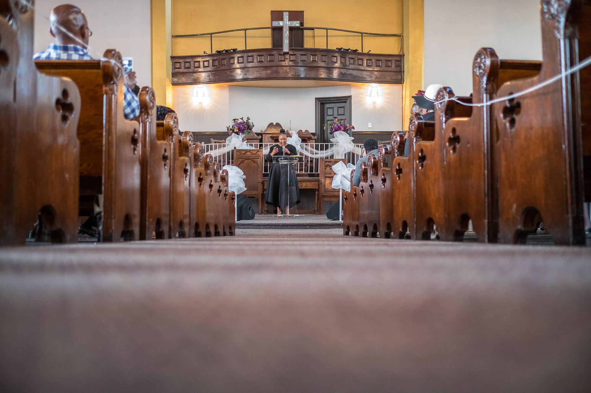 ben-arnon-north-philly-baptist_023.jpg