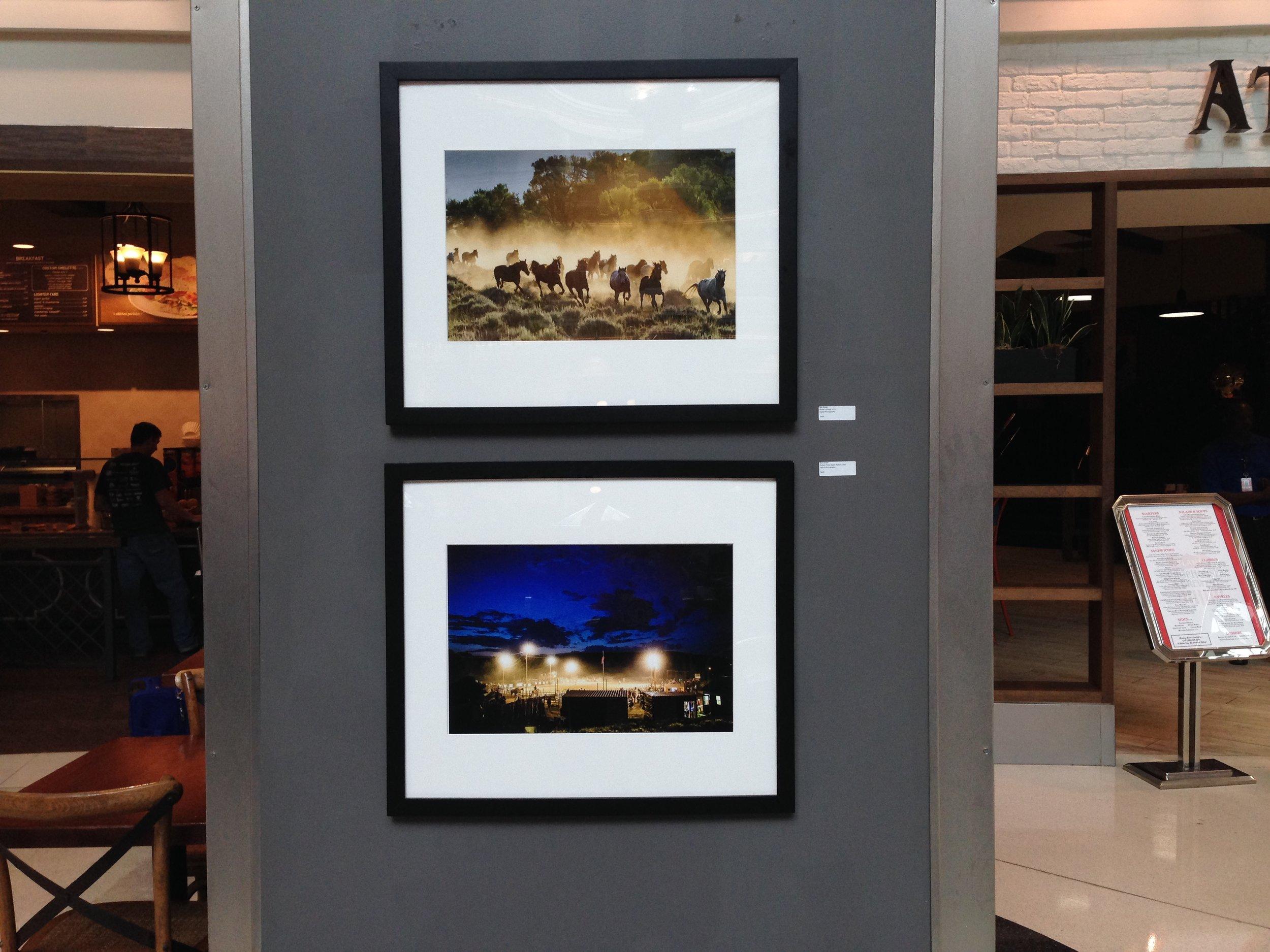 ATL+Airport+Exhibition_04.jpeg