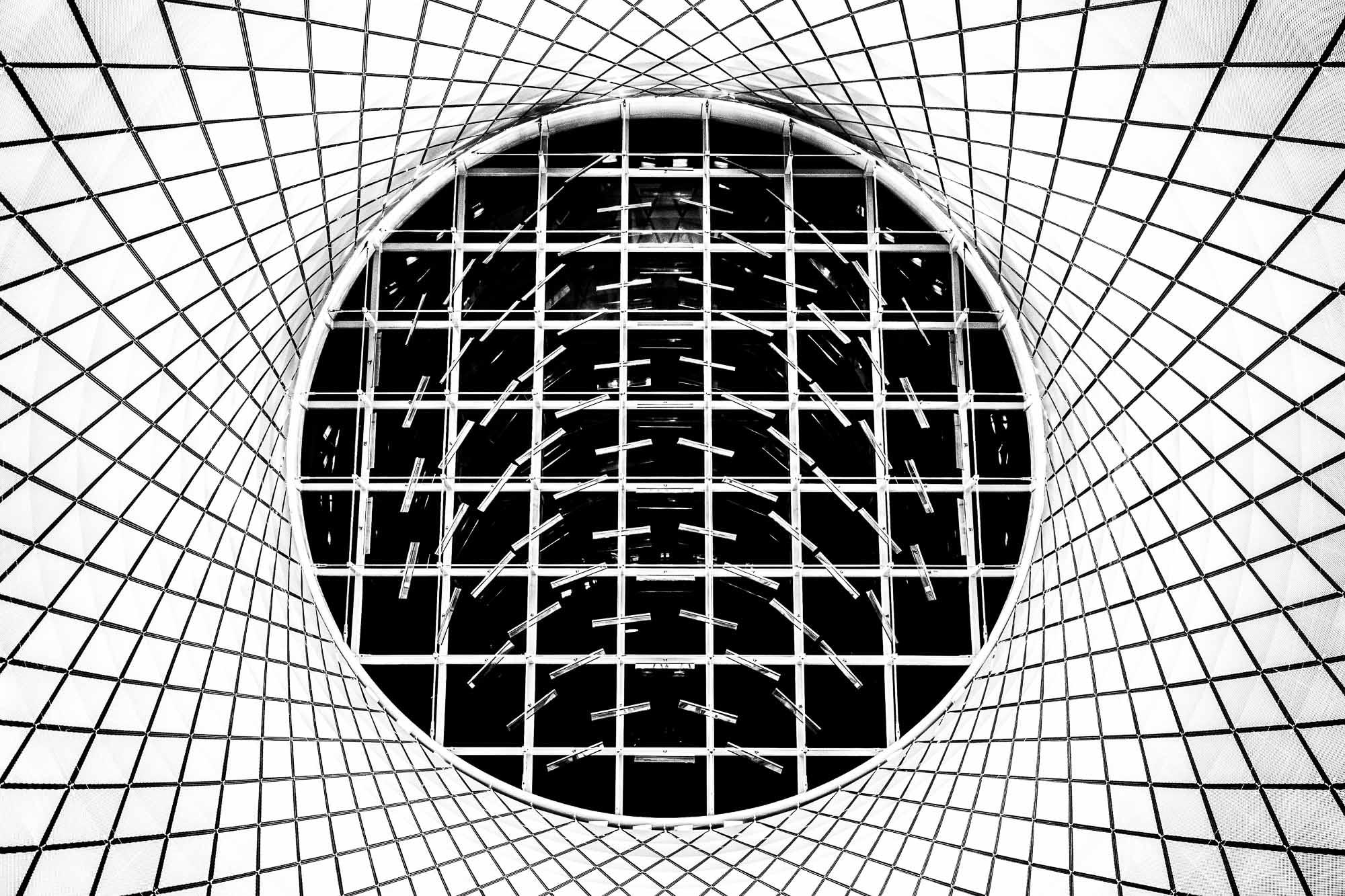 ben-arnon-architecture_001.jpg