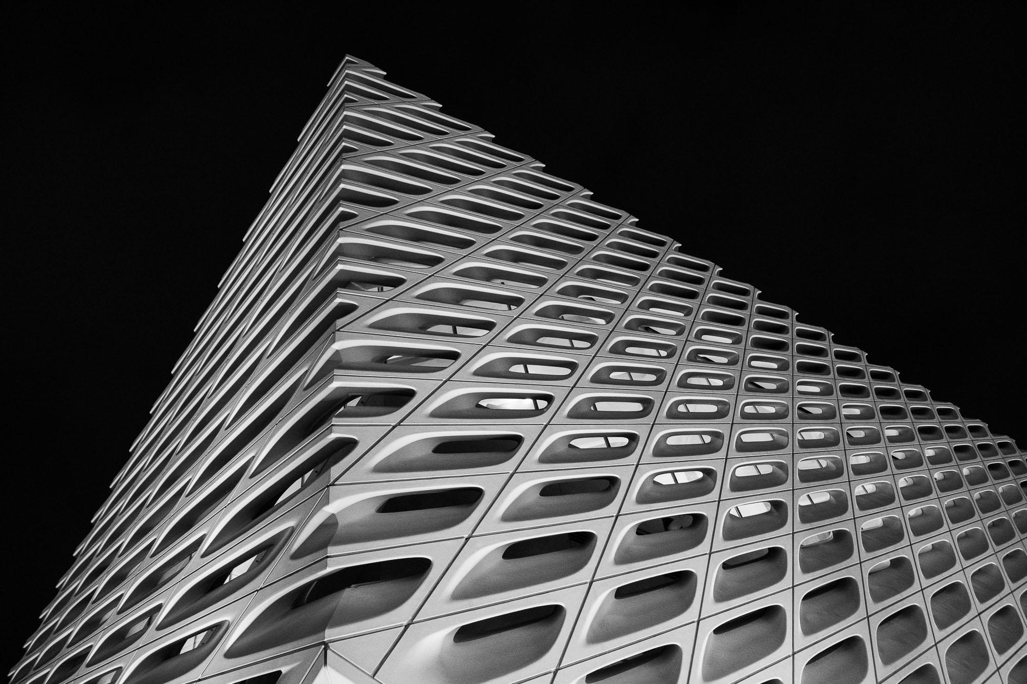 ben-arnon-architecture_003.jpg