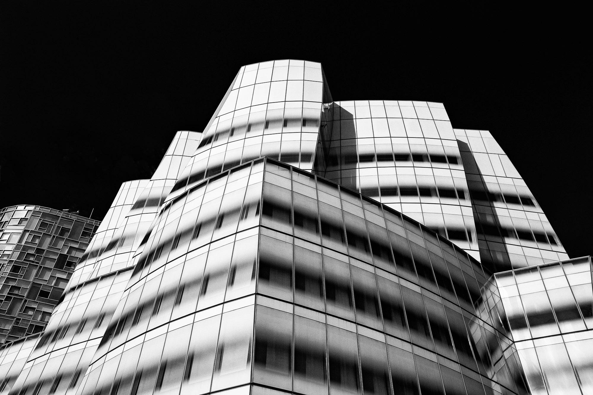 ben-arnon-architecture_006.jpg