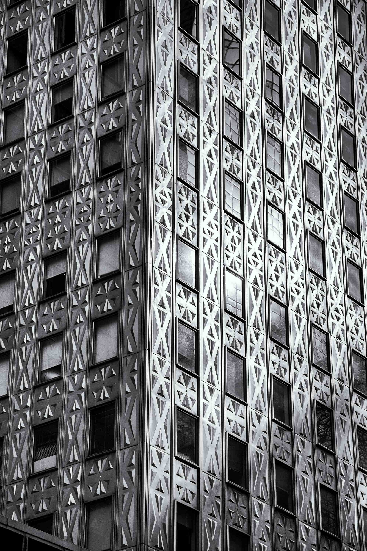 ben-arnon-architecture_005.jpg