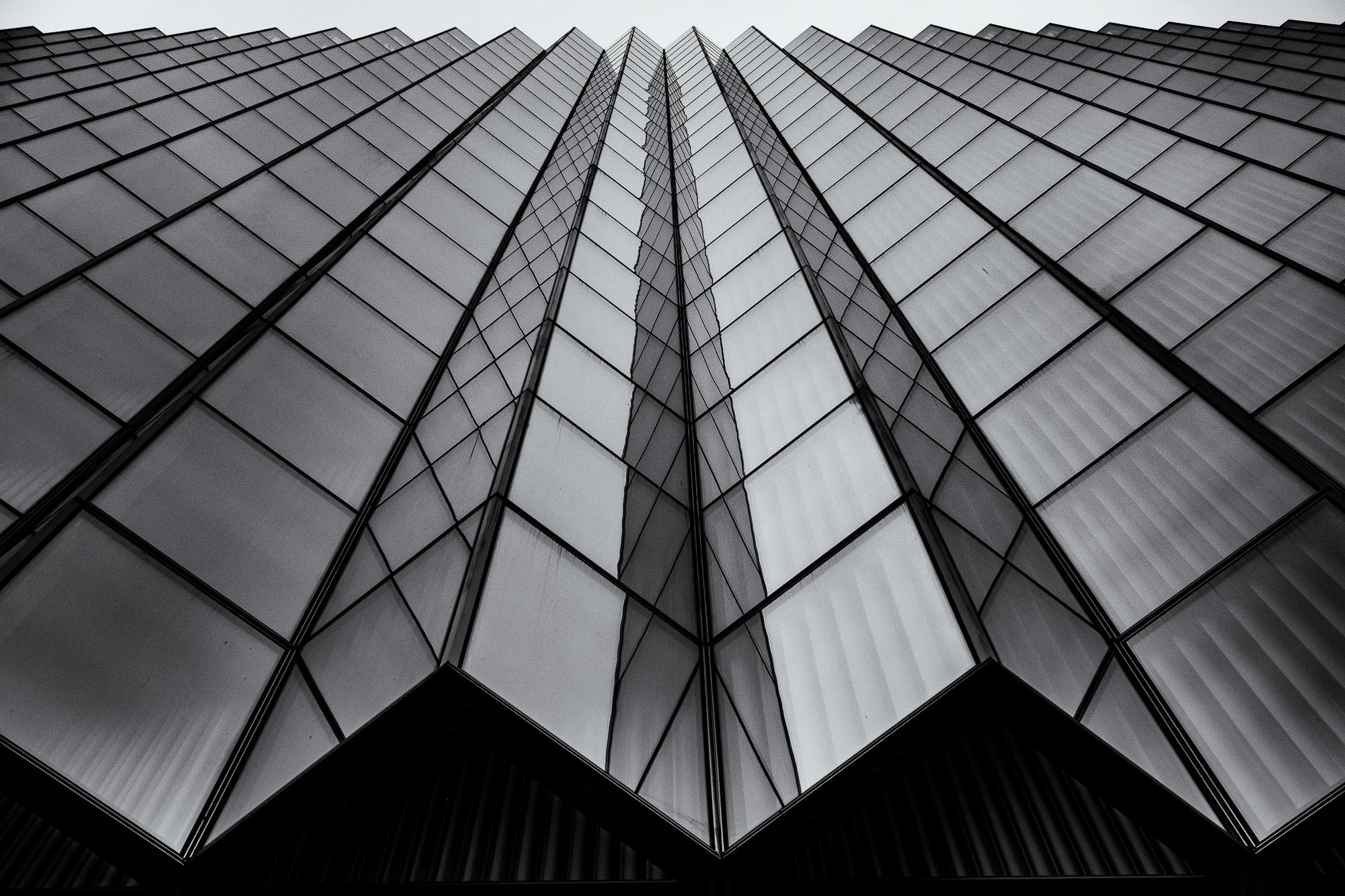 ben-arnon-architecture_008.jpg
