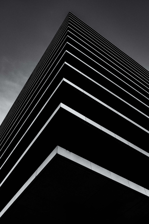 ben-arnon-architecture_009.jpg