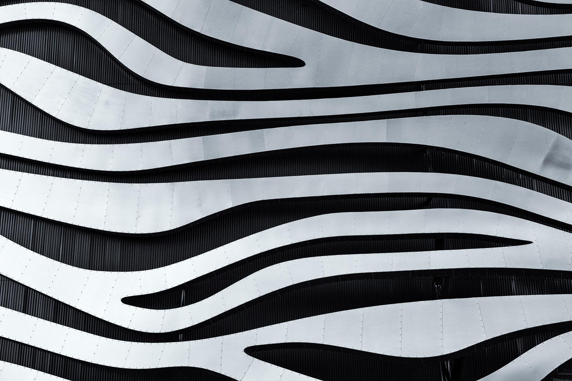 ben-arnon-architecture_016.jpg
