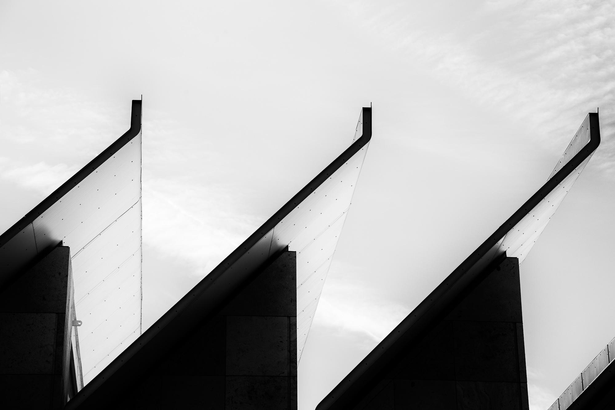ben-arnon-architecture_017.jpg