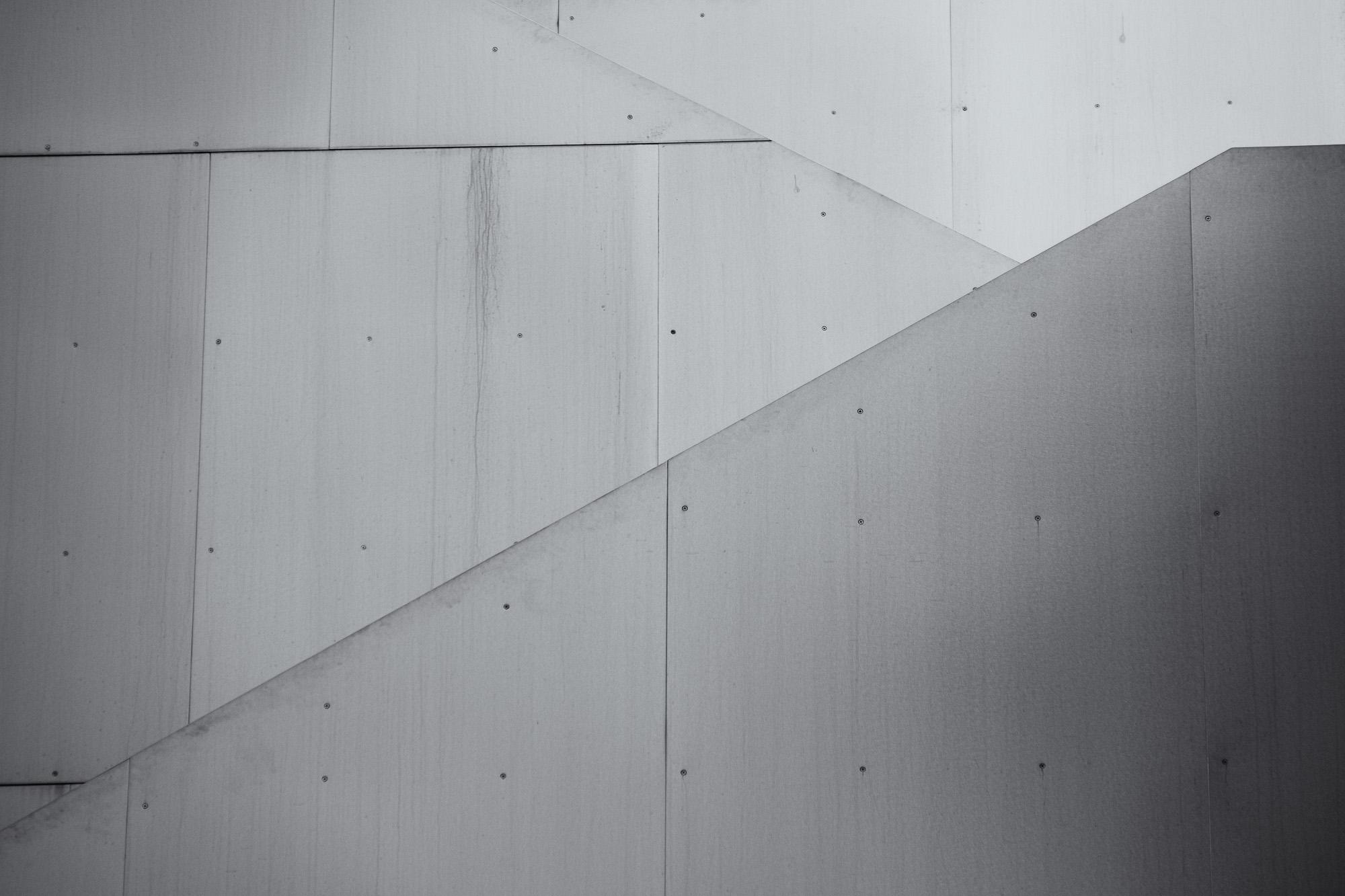 ben-arnon-architecture_020.jpg
