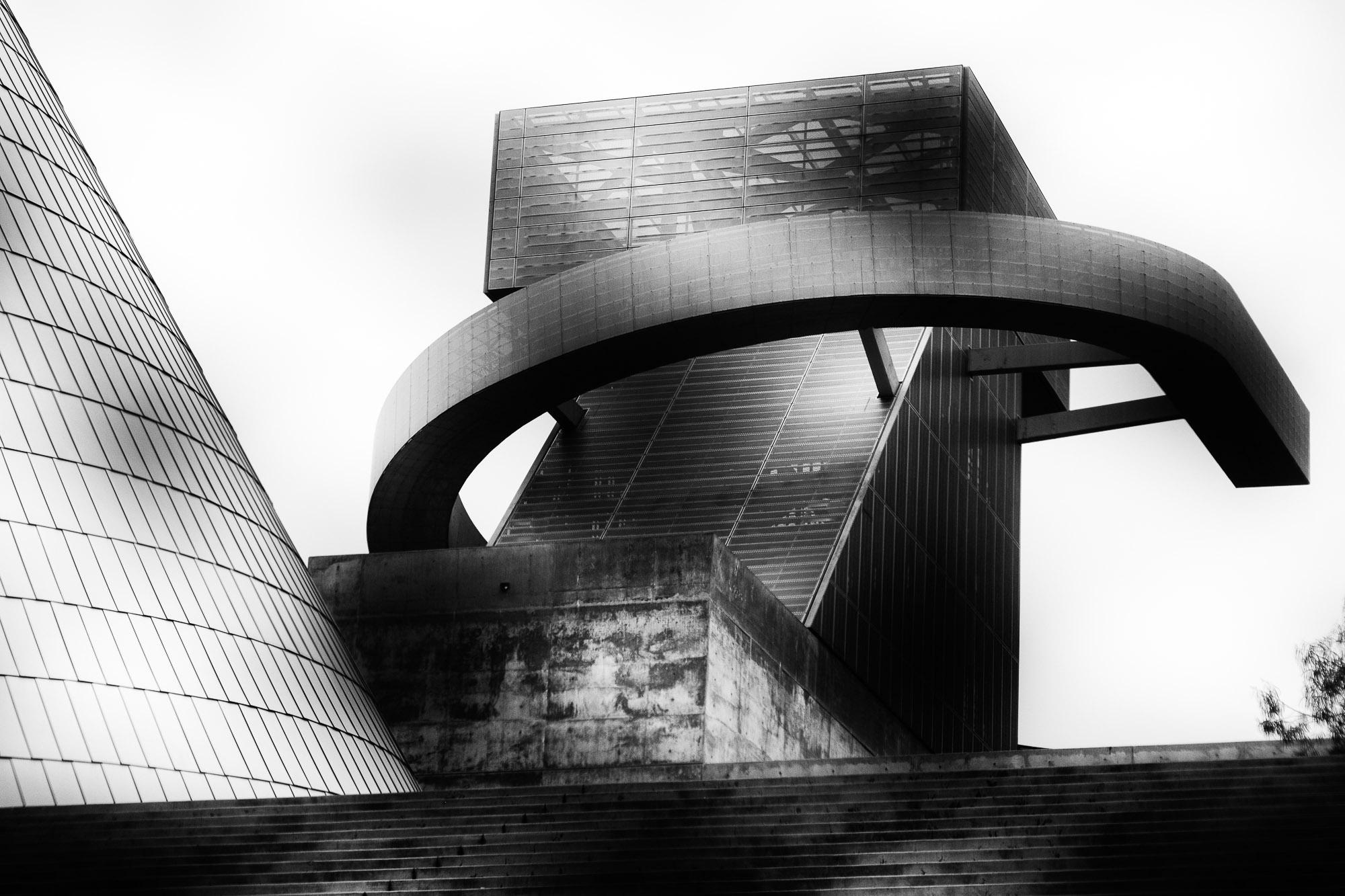 ben-arnon-architecture_021.jpg