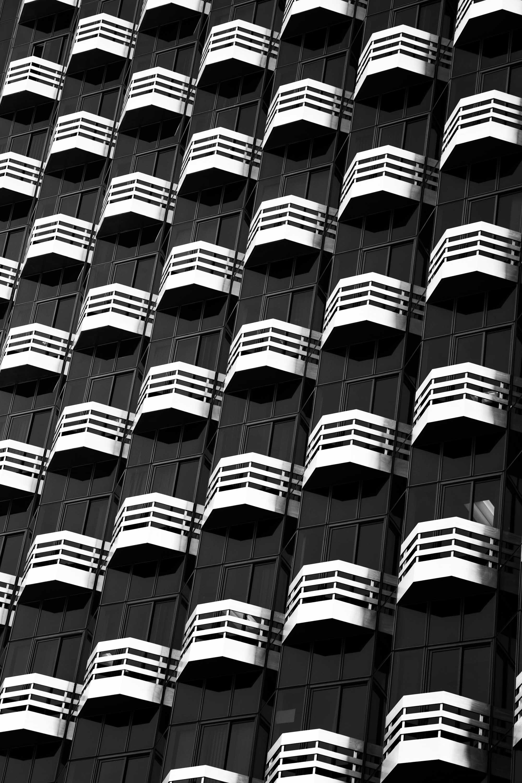 ben-arnon-architecture_025.jpg