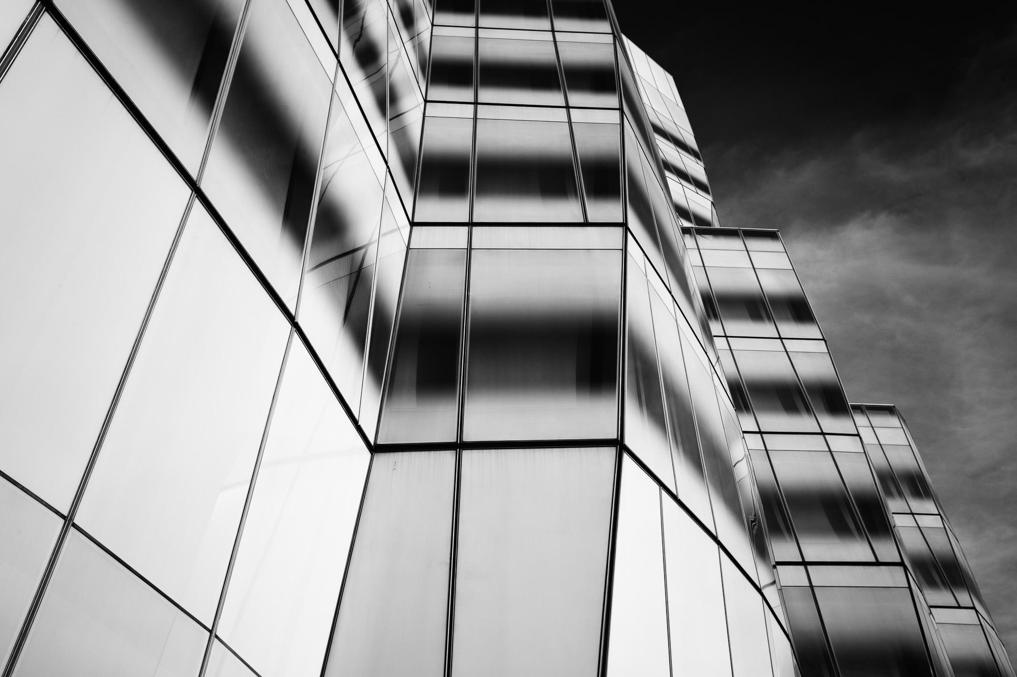 ben-arnon-architecture_026.jpg