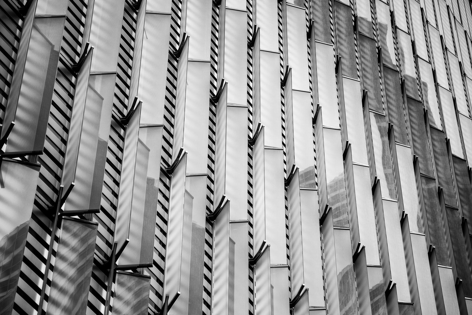ben-arnon-architecture_028.jpg