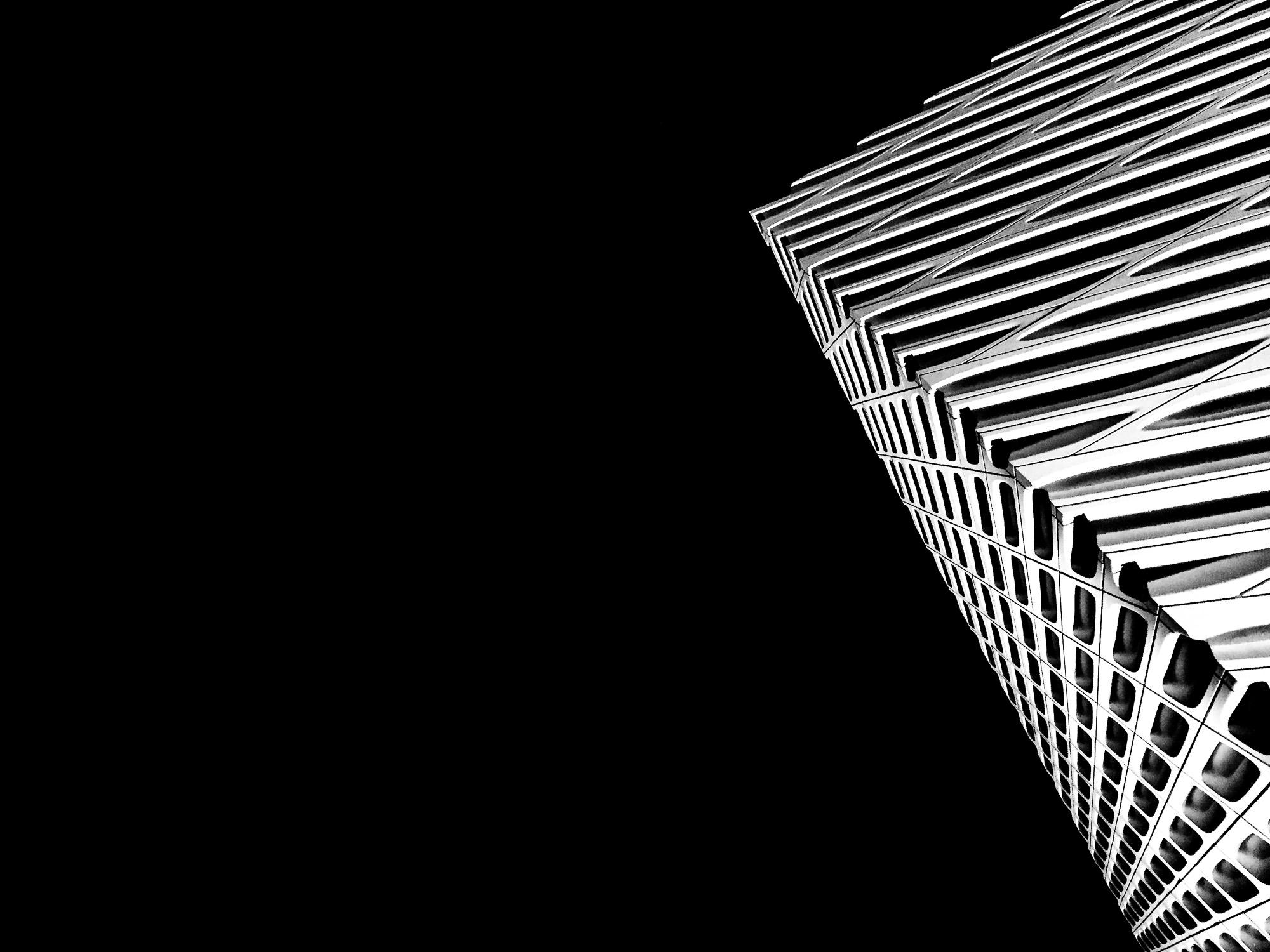 ben-arnon-architecture_029.jpg
