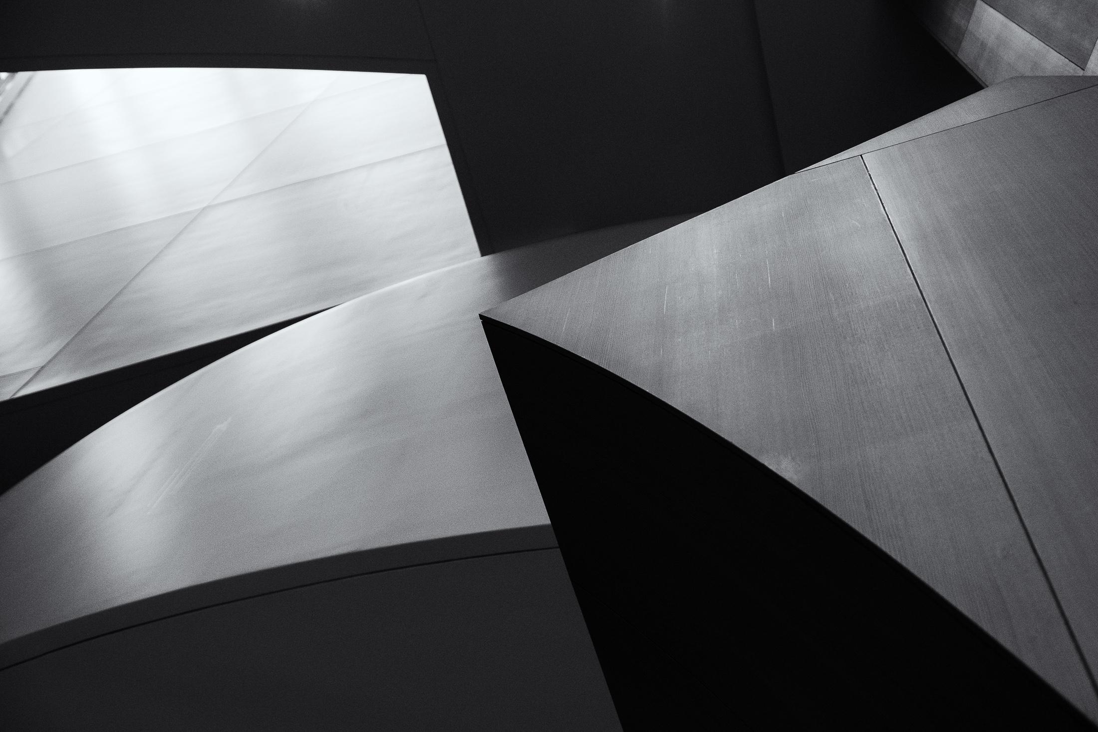 architecture_040.jpg
