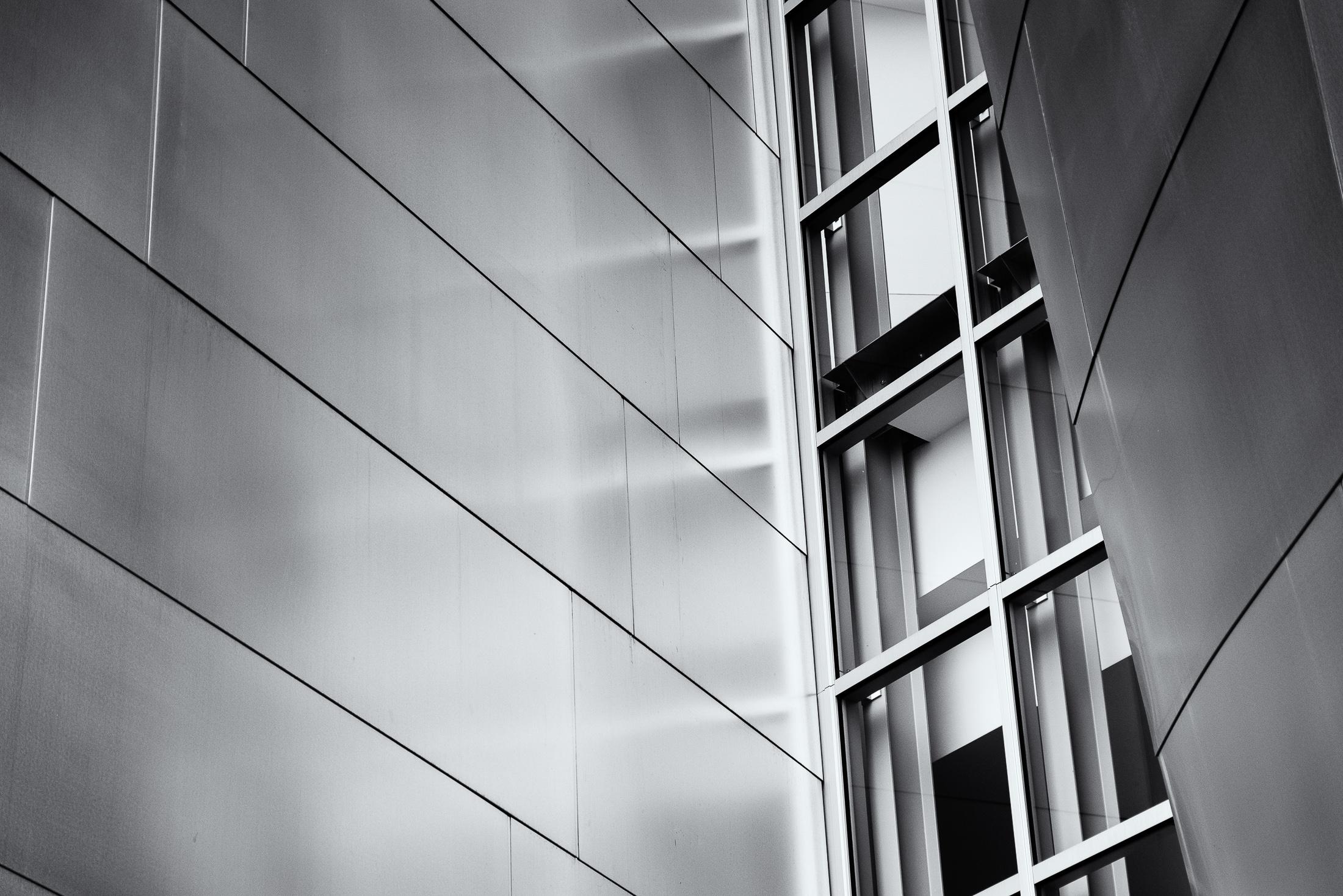architecture_042.jpg