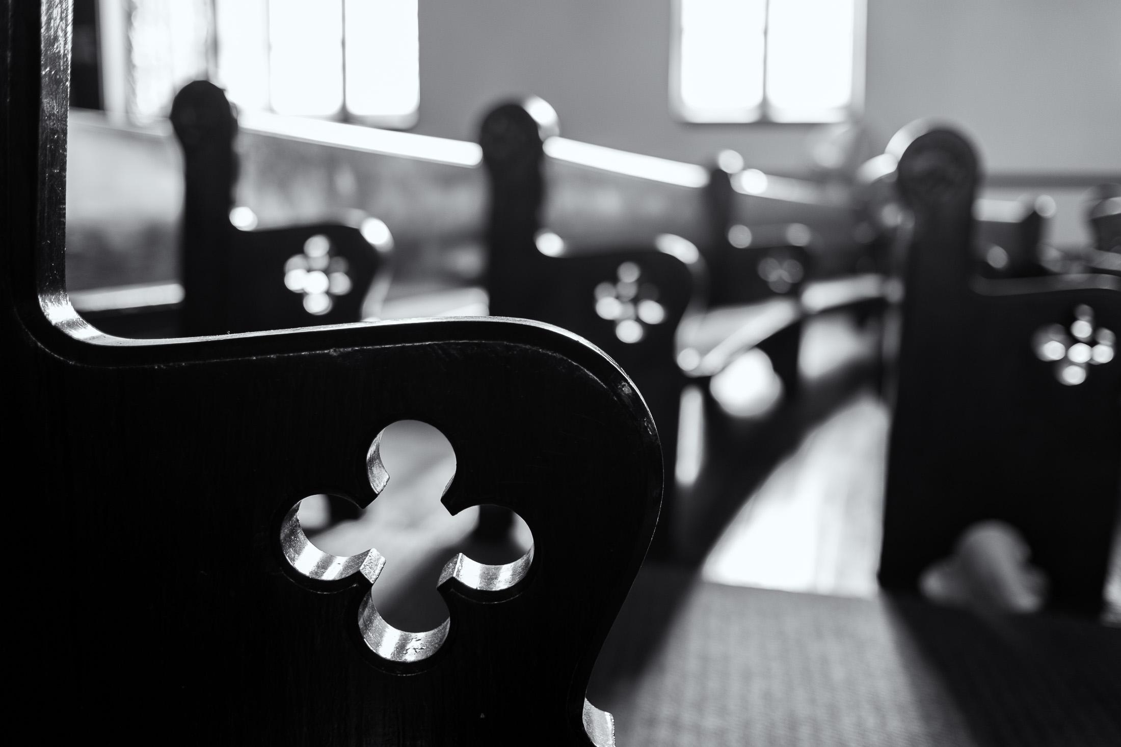 ben_arnon-north_philly_baptist_014.jpg