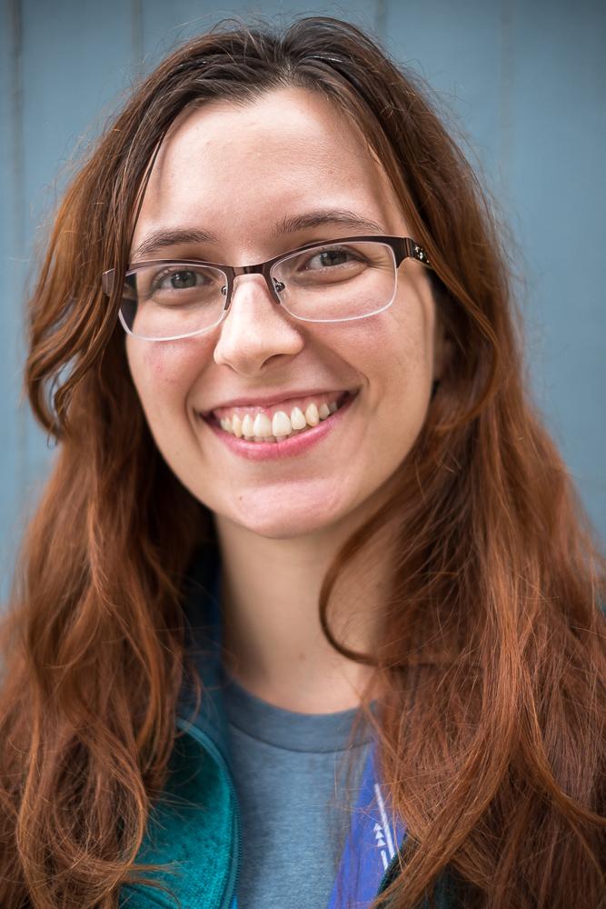 Marylia Gutierrez, 29,Sao Paulo, Brasil -