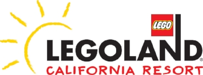 legoland-california-resort-logo-300dpi.jpg