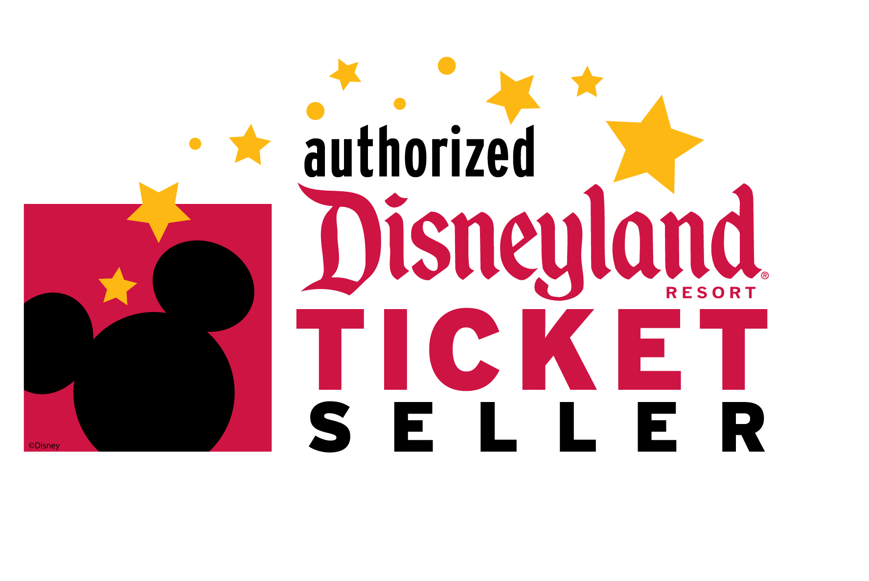 DLR-Authorized Ticket Seller-Logo 1776x1188 (184KB) 2012.png