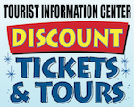 DTT Logo Tourist Information Center small 100x150.png