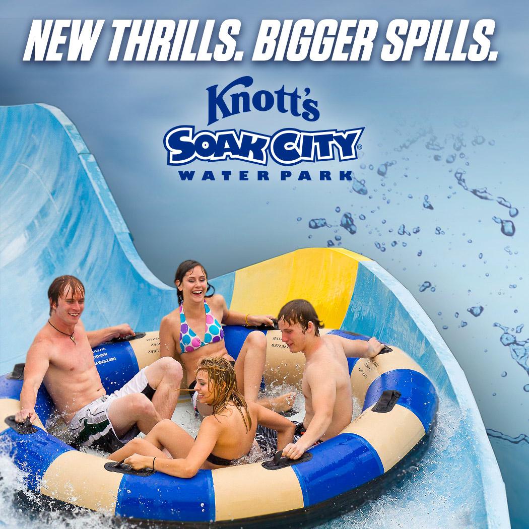 New Thrills Bigger Spills Knott's Soak City One Slide.jpg