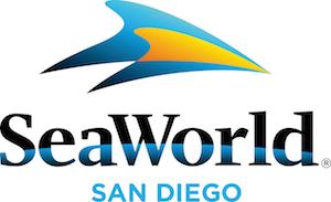 SW_SanDiego_Logo_P_RGB_150521_300x300.jpg