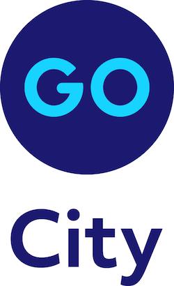 2019 Go_City_logo_portrait_color positive_rgb 250x410.jpg